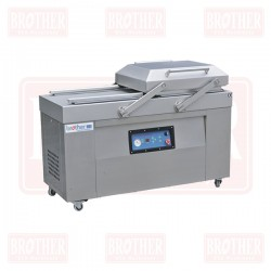 Vacuum Machine DZ-8060B