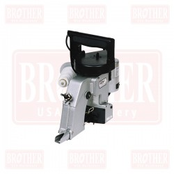 Sewing Machine GK-261A