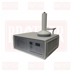 Induction GF600 / DGYF-500A