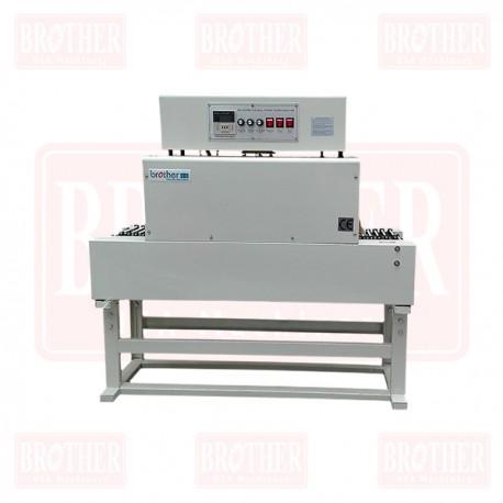 Heat Tunel BSD-200