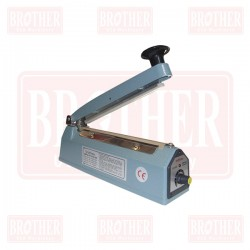 Sealer PCS-200A