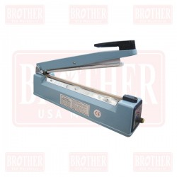 Sealer PCS-300A