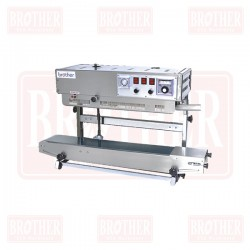 Sealers FRD-1000LW