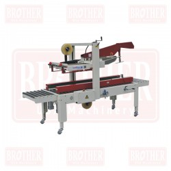Carton Sealer FX-AT5050L
