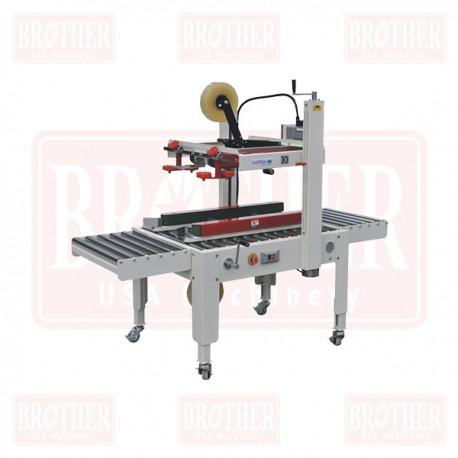 Carton Sealer FXJ-6050B