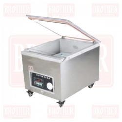 Vacuum Machine DZ-350