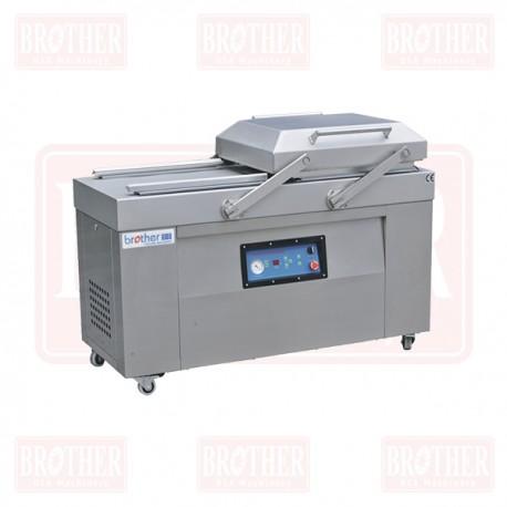 Vacuum Machine DZ-8060B