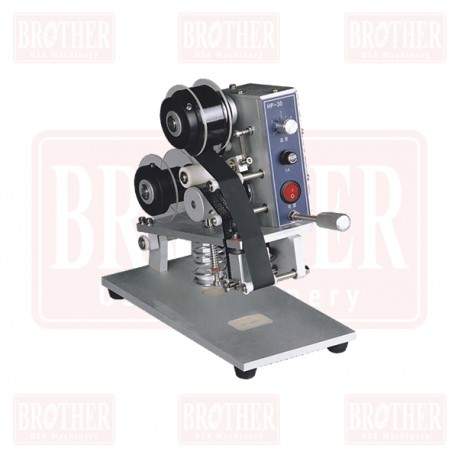 Printing Machine HP-351