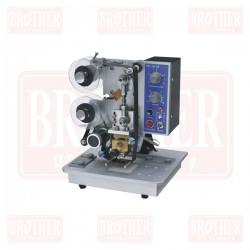 Printing Machine HP-241B