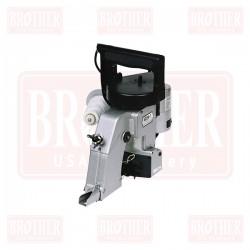 Sewing Machine GK-261A