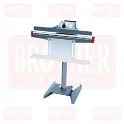 Pedal Sealer PFS-F450
