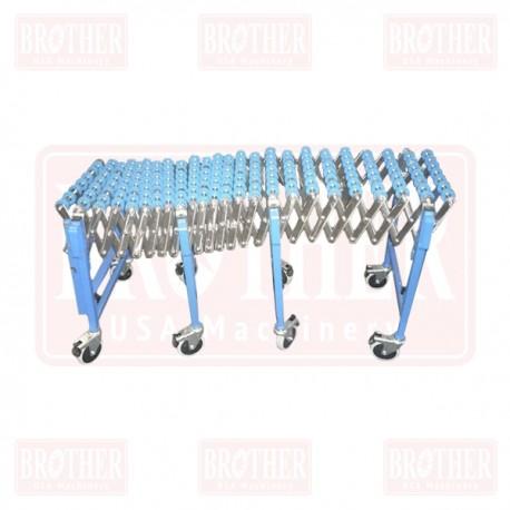 Conveyor ERC3M