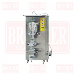 Liquid Packing Machine - DXD-600