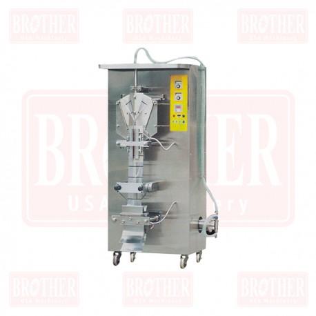 Liquid Packing Machine - DXD-600