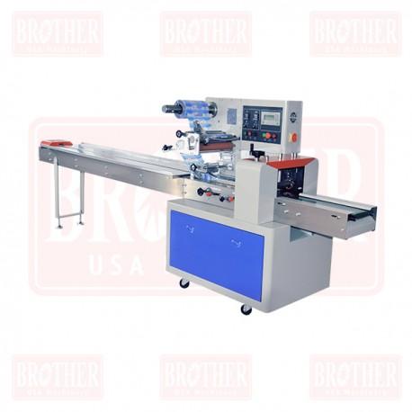Packaging Machine Flow Pack - S-250B