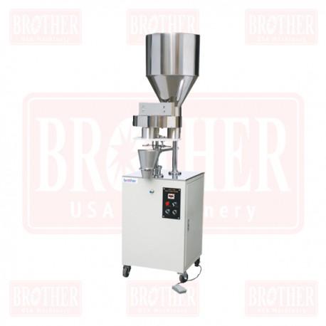 Dosing Machine - KFG-250