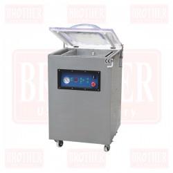 Vacuum Machine DZQ-500P