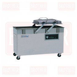 Vacuum Machine DZQ-400/2SB