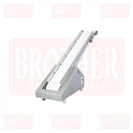 Finish Conveyor JW-D3-1