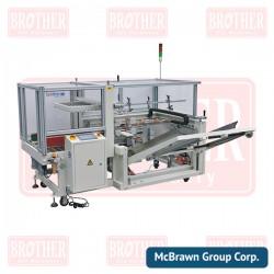 Carton Erector CES-4035N