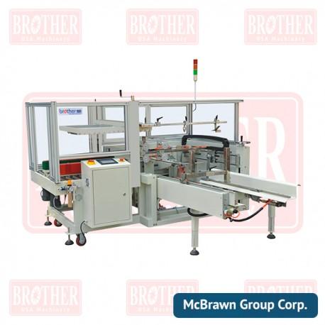 Carton Erector CES-4035NA