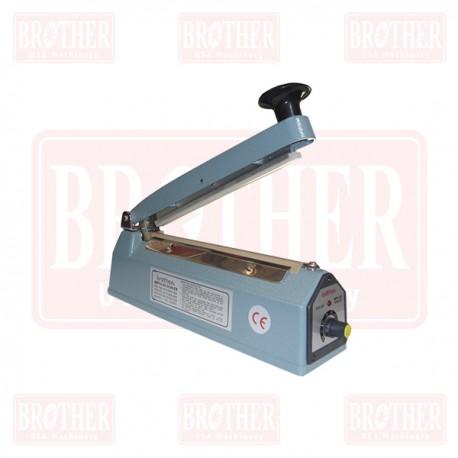 Plastic Film Sealer - PCS-200A