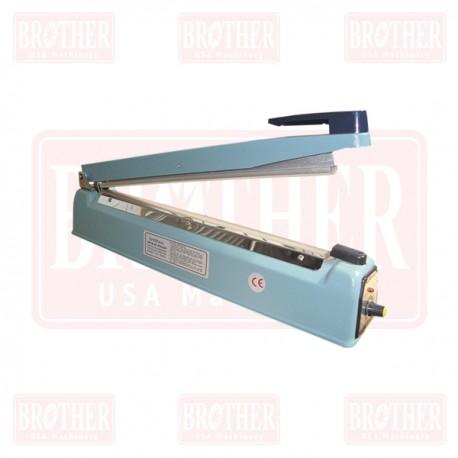 Sealer PCS-400A