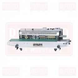 Sealers FRD-1000W