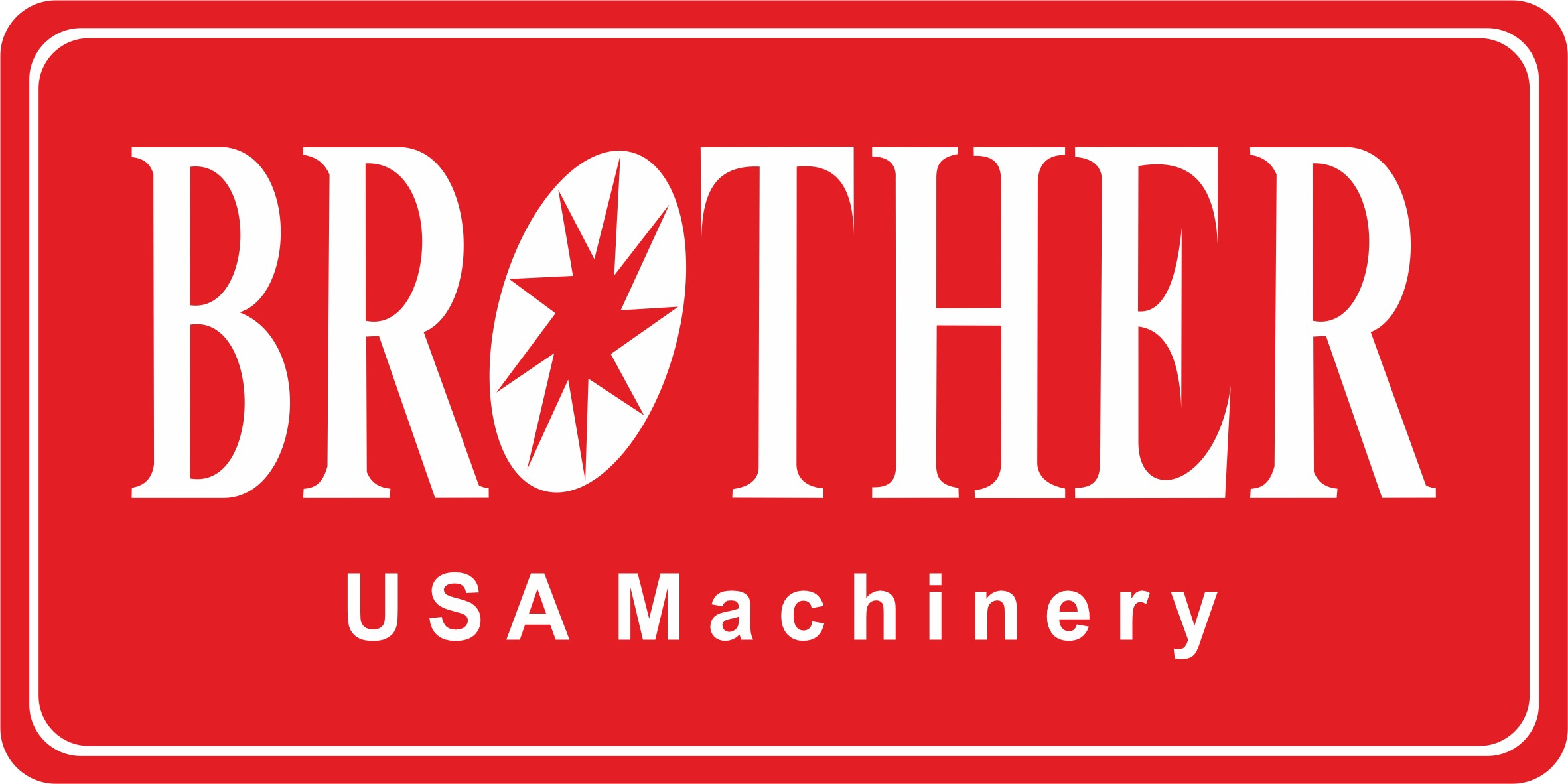 USABrother | Integral Packing Solutions | Quality, Service & Warranty
